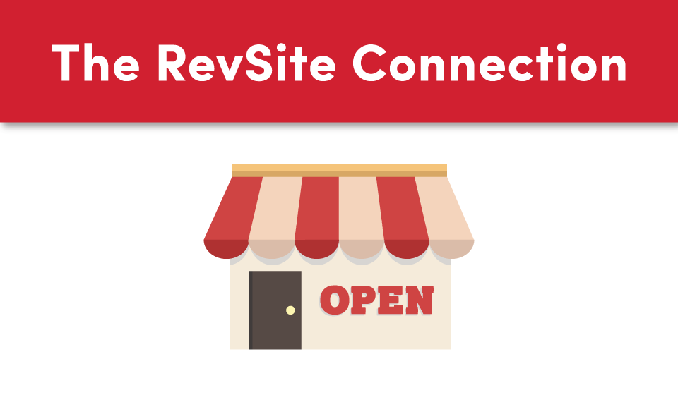 4 Reasons Why Your Business Needs a RevLocal RevSite